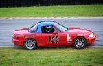 99 Bro Car