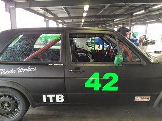 42 Racing 2015  Stars  1