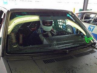 42 Racing 2015  Stars  2