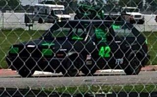 42 Racing 2015 Stars  6 Cropped