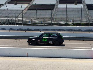 42 Racing 2015 Stars  9