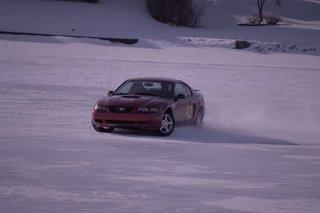 SVR Ice Runs 2015
