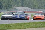 2015 Ovr Reg Sun Grp 1 Race 2 23