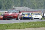 2015 Ovr Reg Sun Grp 1 Race 2 26