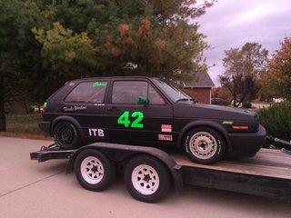 Racecar Max Gateway 24 25 Oct 2015 10 23 002