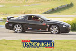 Track Night In American - May 2016