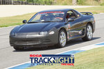 Track Night In American - June 2016