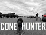 Cone Hunter Image1