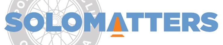 Solo Matters Logo(Ex Com)
