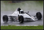 Swift DB-3/Honda FF