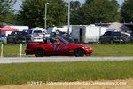 Ccr Races Cmp03 June2017 031