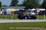 Ccr Races Cmp03 June2017 037
