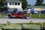 Ccr Races Cmp03 June2017 046