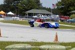 Ccr Races Cmp04 June2017 022