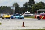 Ccr Races Cmp04 June2017 030