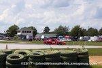 Ccr Races Cmp04 June2017 057
