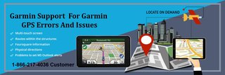 How to update a Garmin GPS