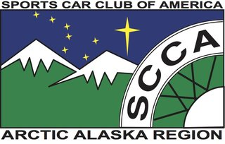 USRRC 2017 Goes North to Alaska