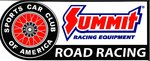 Summit Road Racing