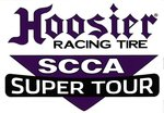 Super Tour Fresh Paint Decal Package