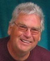 John Lechner