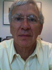 Bill Kephart