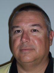 Doug Gill
