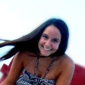 Anna M Schimenti