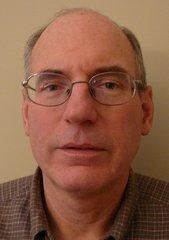 Robert J Horansky