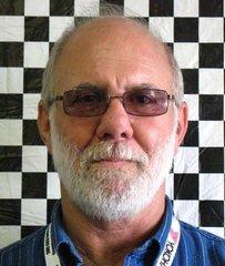 Thomas McLeod
