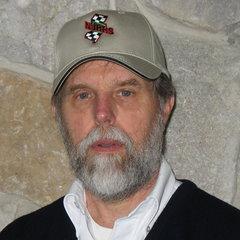 Terry Hanushek