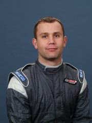 Elivan P Goulart