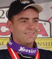 Kevin Fandozzi