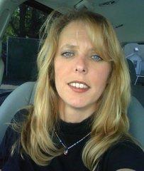 Tracy Thacker Hyatt