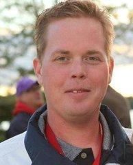 Scott Feuerhammer