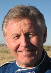 Theodore P Winning
