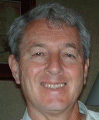 Paul  Dornburg