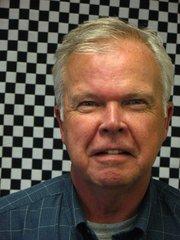 Rick D Taylor