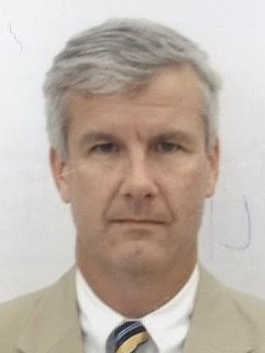James Cooper Lilly Jr.