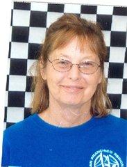 Sherry Grantz
