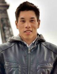 Brian H Lee