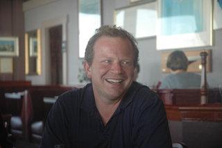 Vasilis Michael Mouratoff