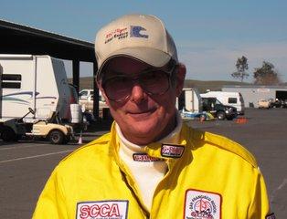 Steven Lyle Jaroch