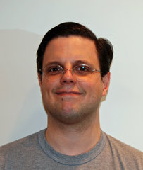 Jonathan L. Corsico