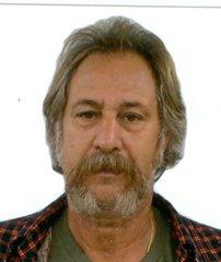 Christian John Di Marco