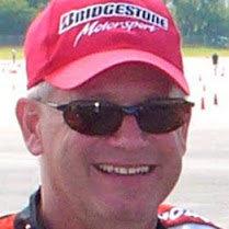 Dale R Kunze