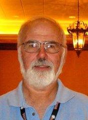 Bob Ricker