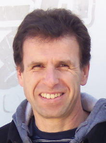Clemens Burger
