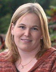 Jennifer McAbee
