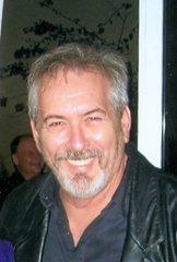 Dennis Fresch